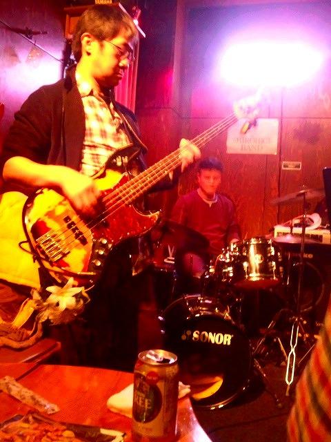20110214yukiiroiro201102122Image.jpg