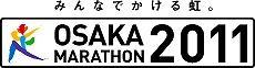 20110214yukiiroirountitled.jpg