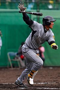 2011022306takahama.jpg