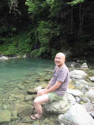 20110703神之川 (18)
