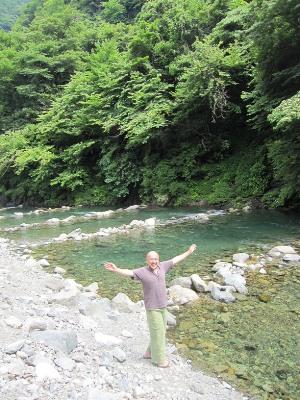20110703神之川 (14)