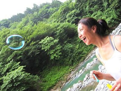 20110808夏休み (31)