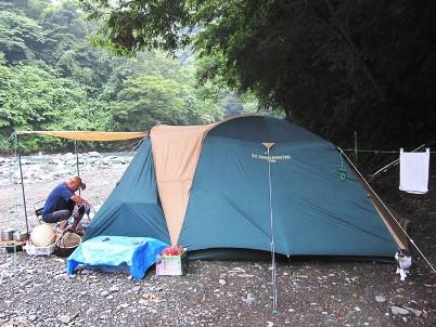 20110808夏休み (23)