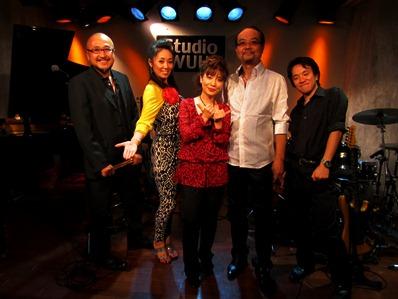 20111001WUU (5)