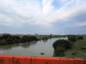 20111001WUU (1)