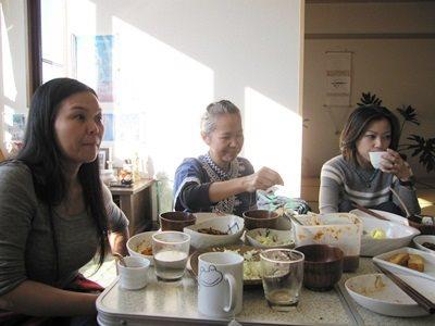 20111101イン哲 (3)