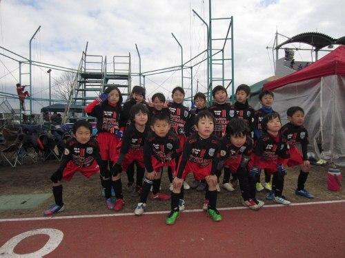 2013_1_27八代ロータリー大会1
