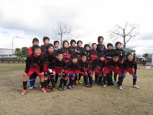 2013_1_27八代ロータリー大会2