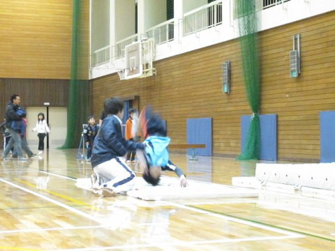 2013_1_30カワイ体操教室1
