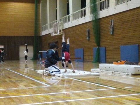 2013_1_30カワイ体操教室2