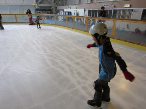 2013_2_2スケート大会1