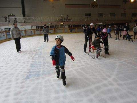 2013_2_2スケート大会2