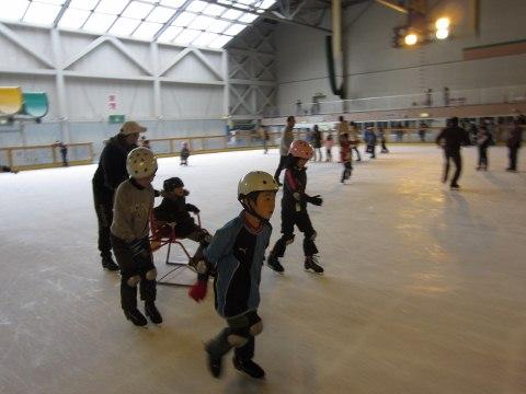 2013_2_2スケート大会3