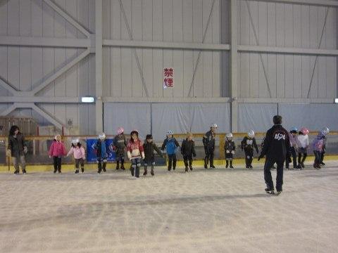 2013_2_2スケート大会4