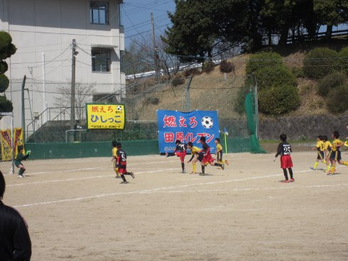 2013_2_23熊本市リーグ1