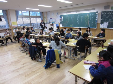 2013_3_1授業参観2