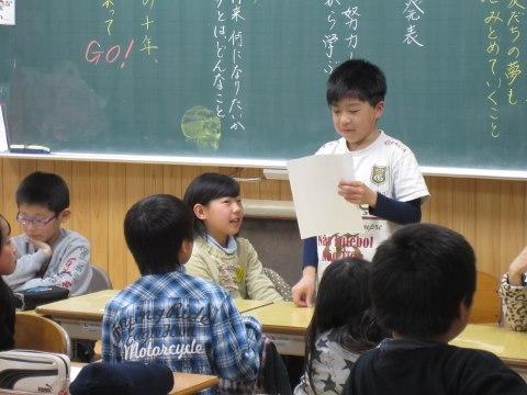 2013_3_1授業参観3