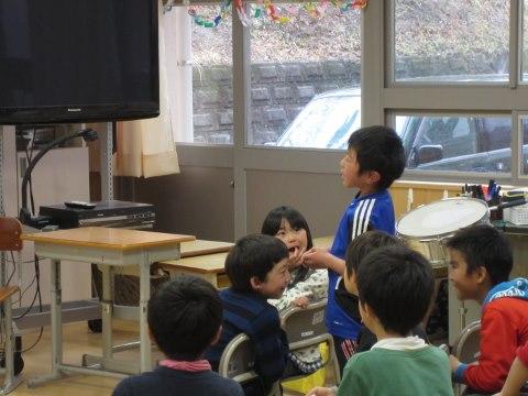 2013_3_1授業参観4