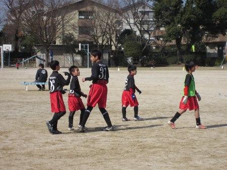 2013_3_3東部ふれあい3