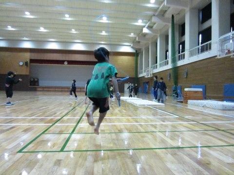 2013_3_6カワイ体操1