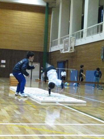 2013_3_6カワイ体操2