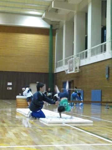 2013_3_6カワイ体操3