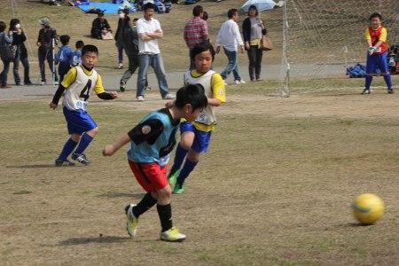 2013_3_9鶴屋カップ予選2