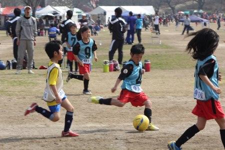 2013_3_9鶴屋カップ予選4