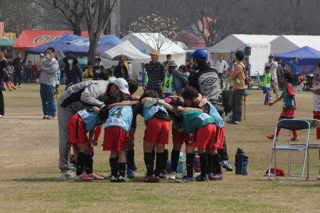 2013_3_9鶴屋カップ予選5
