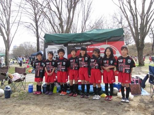 2013_3_16鶴屋カップ決勝1