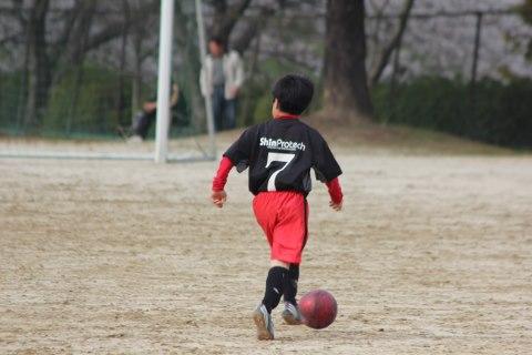 2013_3_23アルバカップ3