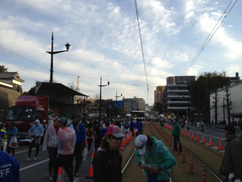2013_2_17熊本城マラソン3