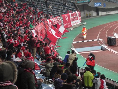 2013_3_10ロアッソ熊本観戦2