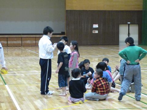 2013_3_13カワイ体操教室2