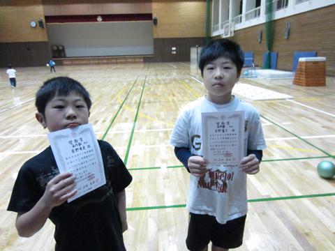 2013_3_13カワイ体操教室1