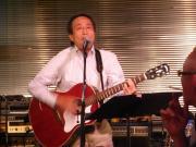 コピー ~ RIMG4726