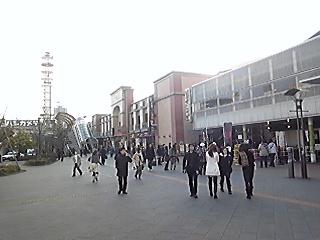 20100111151319