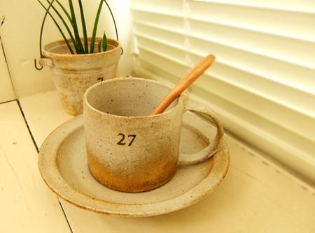 cocowa  cafe nahiya na2