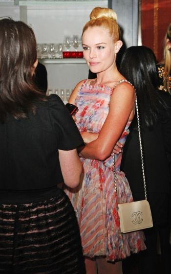 kate-bosworth220211-4.jpg