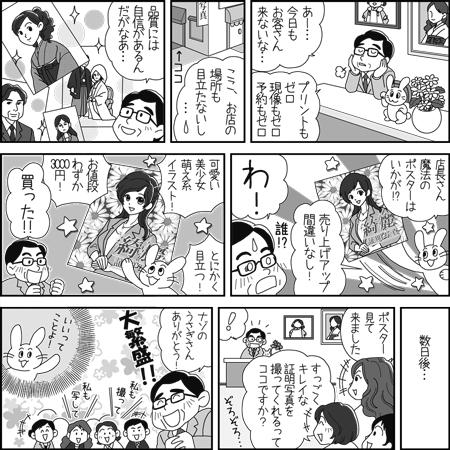 shinkodosyusei.jpg