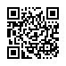 予約QR_Code