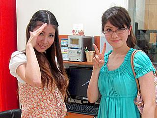 ハイタイ☆うるま世界にエール02