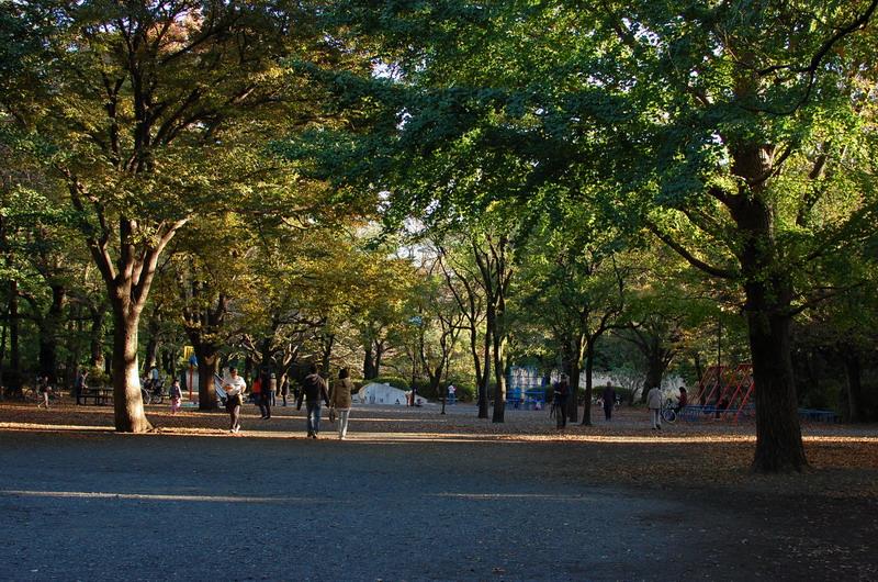 下池広場2