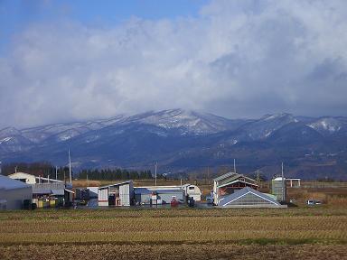 yukiyama2.jpg