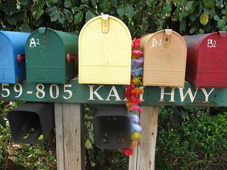 hawaii 200090929-1007 10801