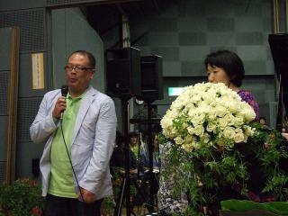 2011花の 004