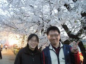 2011garyu-1.jpg