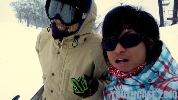 snowlife5.jpg