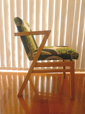 nana chair3