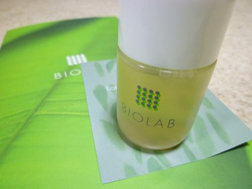 biolab-01.jpg